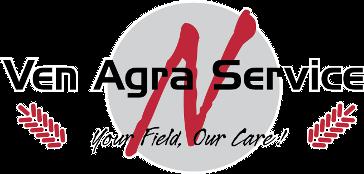 Ven Agra Service